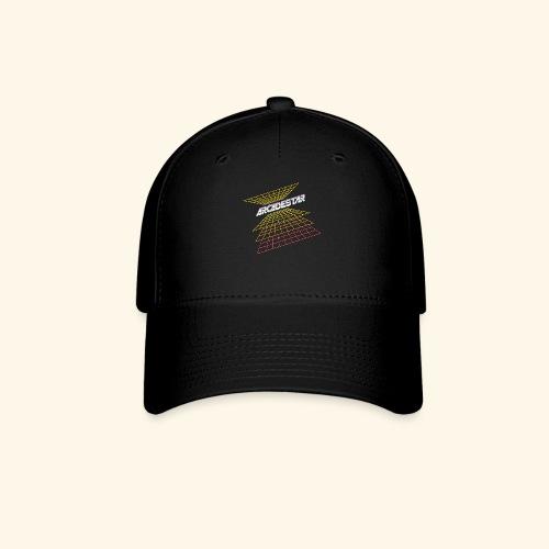 ArcadeStar - Baseball Cap