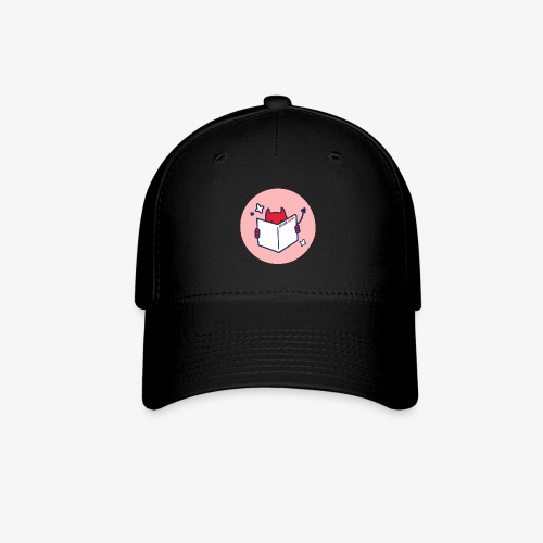 Blazer Reading - Baseball Cap