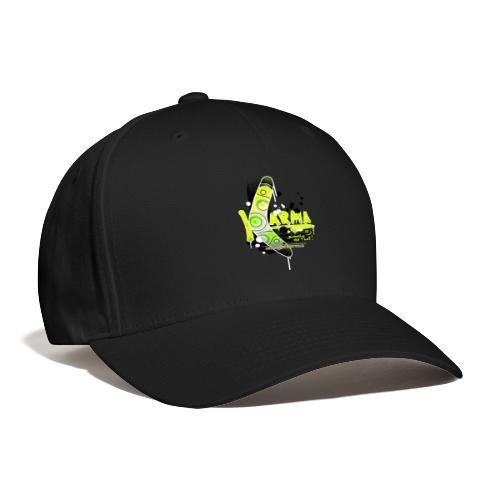KARMA - Baseball Cap