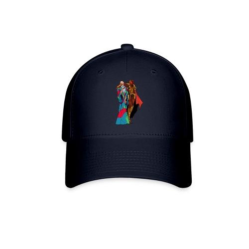 anjelicaPRO png - Baseball Cap