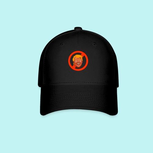 Dump Trump - Baseball Cap