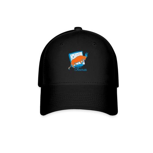 Taurus - Baseball Cap