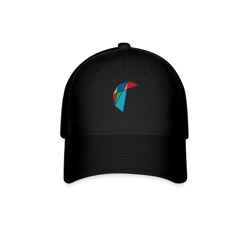 GLARE Logo - Baseball Cap