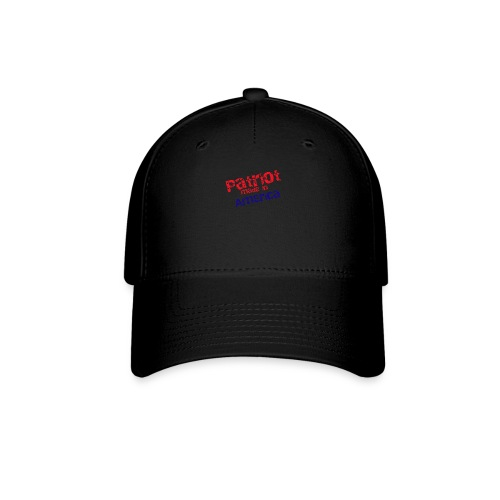 Patriot mug - Baseball Cap
