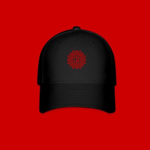 Chaos Communism - Baseball Cap