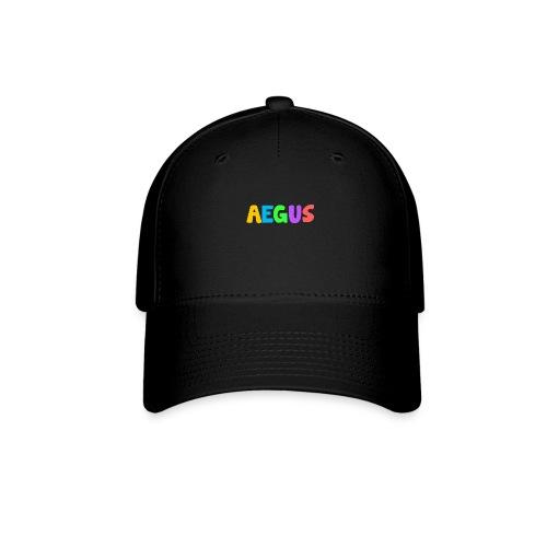 Aegus - Baseball Cap