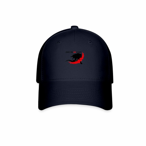 Renekton's Design - Baseball Cap