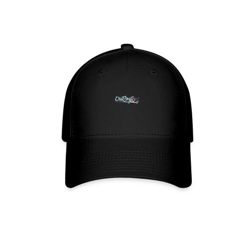 DatBoyRoy - Baseball Cap