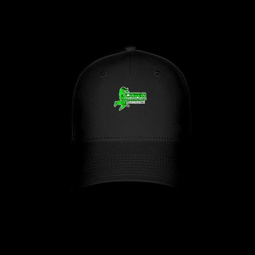 CGRG - Baseball Cap