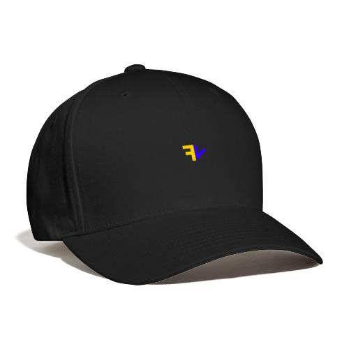 National Phillipines Colourway - Baseball Cap
