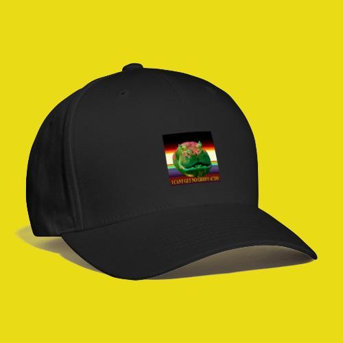 ICGNGA - Baseball Cap