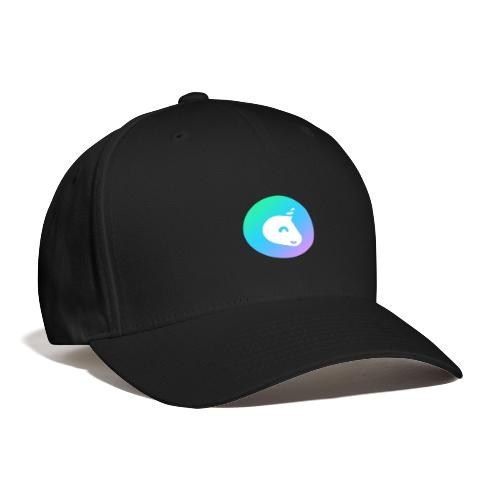 Joyride circle logo - Baseball Cap
