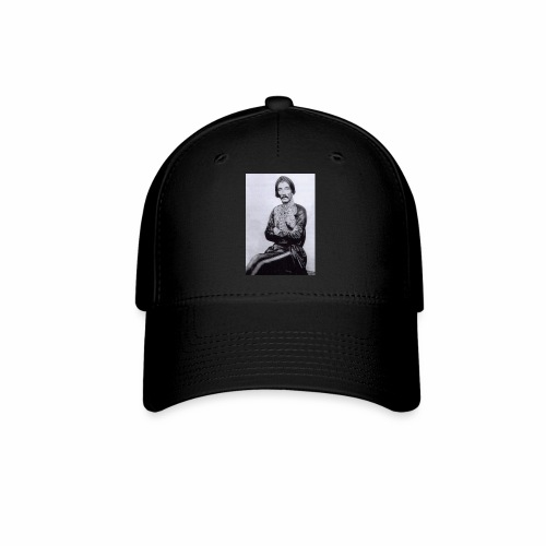 raden saleh photo sp 03 - Baseball Cap