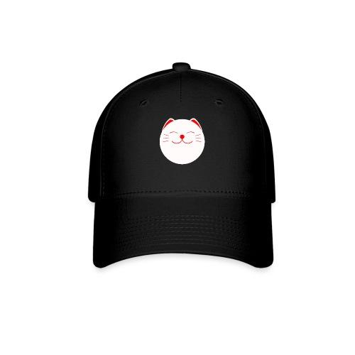 neko - Baseball Cap