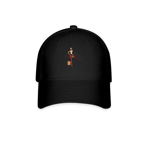 BrowOutfitPNG png - Baseball Cap