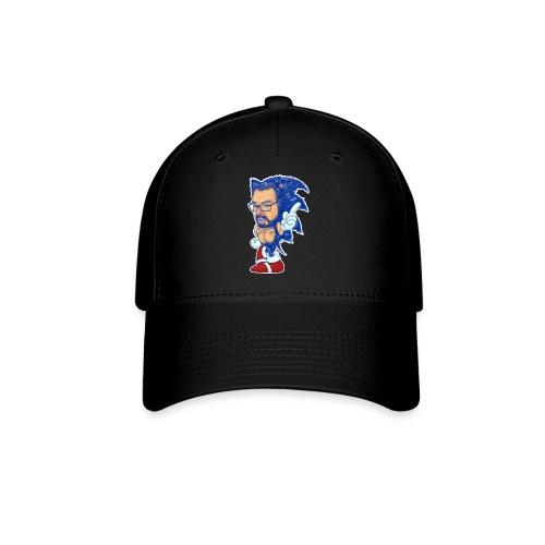 Jorhog - Baseball Cap