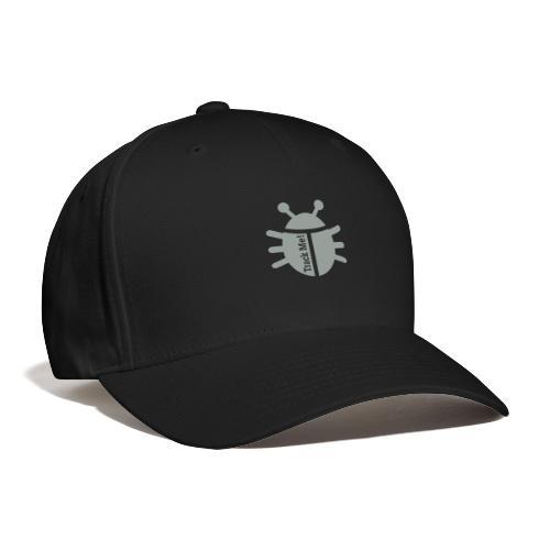 Tracking Bug - Baseball Cap