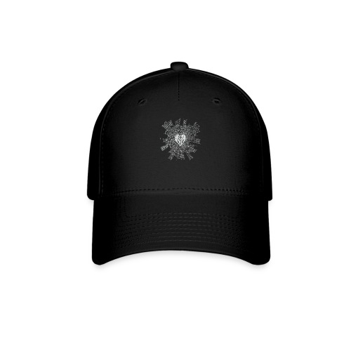 LightSong High Frequency2 - Baseball Cap