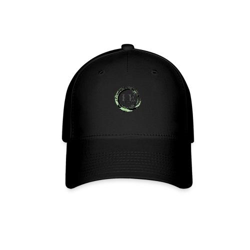 LiberErodesign - Baseball Cap