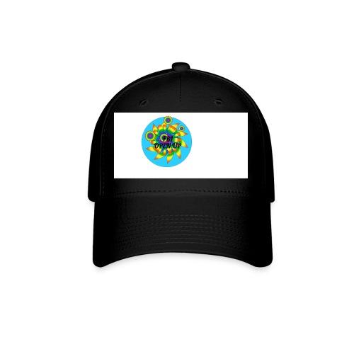 FBI OPEN UP - Baseball Cap