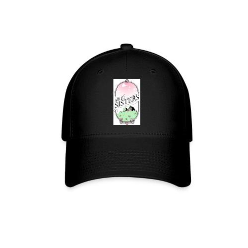 The Able Sisters - Baseball Cap