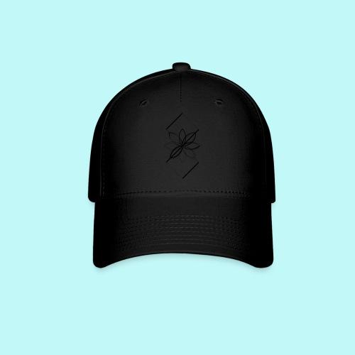 DAIZEY - Baseball Cap