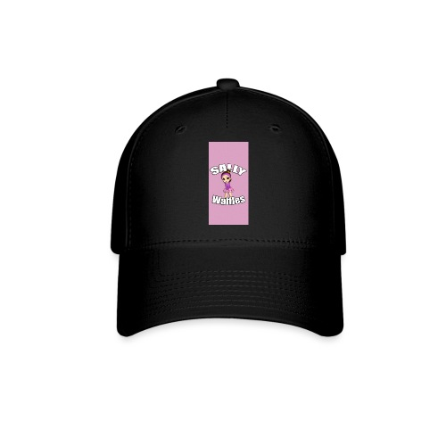 iPhone 5 - Baseball Cap