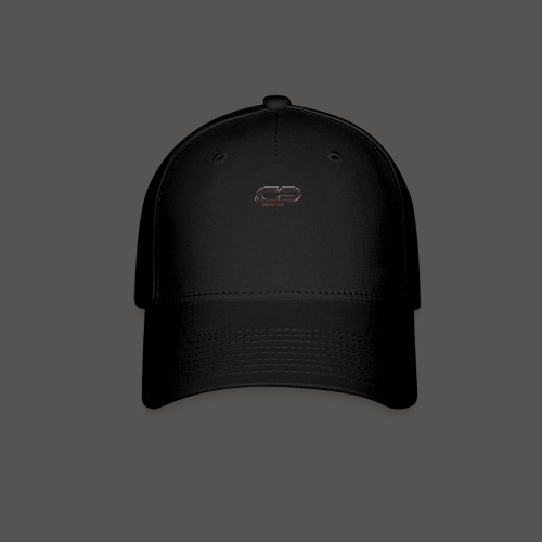 Cooper1717's Merch - Baseball Cap
