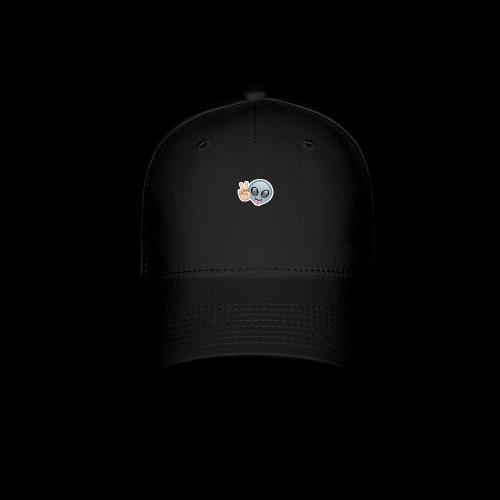 GRAVITNATORS - Baseball Cap