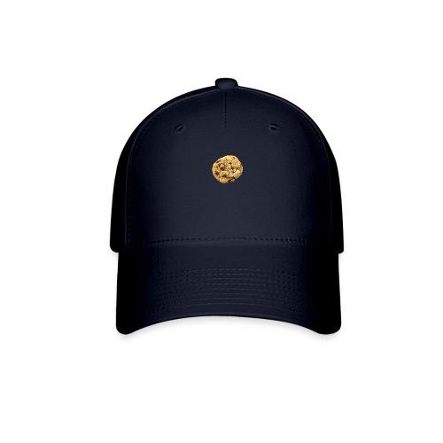 lil cookie - Baseball Cap