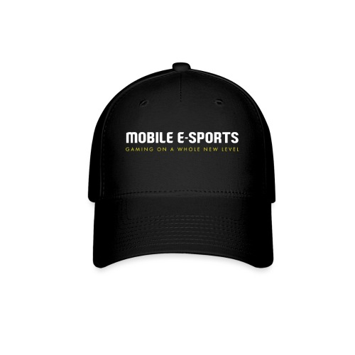 MOBILE E-SPORTS - Baseball Cap
