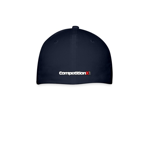 CompetitionX - Baseball Cap