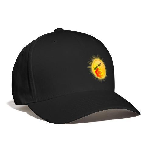LoyaltyBoardsNewLogo 10000 - Baseball Cap