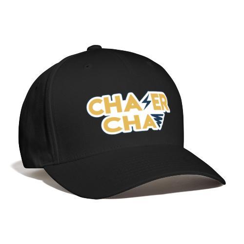 Chaser Chat Logo - Baseball Cap