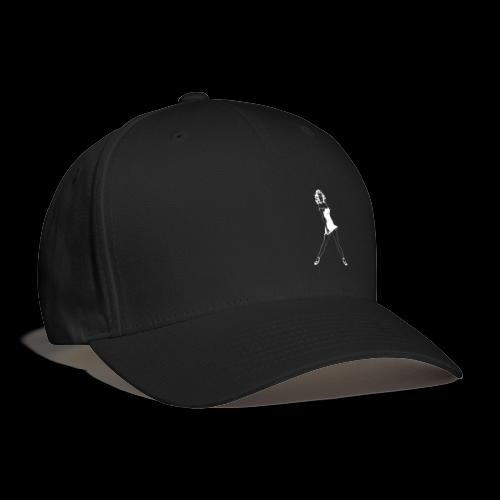 SHDC Girl Hat - Baseball Cap