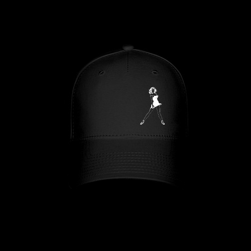 SHDC Girl Hat - Baseball Cap