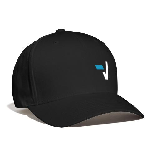 InVaCrew Special Edition - Baseball Cap