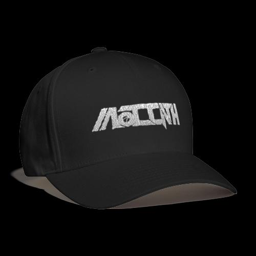 Moliath Merch - Baseball Cap