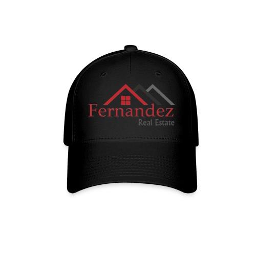 Fernandez Real Estate - Baseball Cap