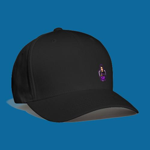 Snoopy NEW - Baseball Cap