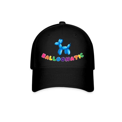 Balloon Animal Balloonatic - Baseball Cap