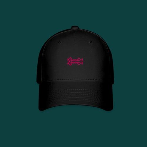 GRANDO - Baseball Cap