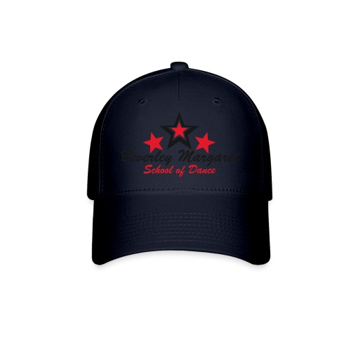 drink - Baseball Cap