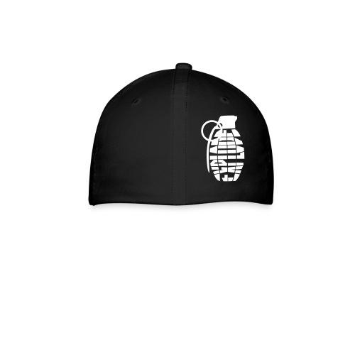 12339449 100 - Baseball Cap