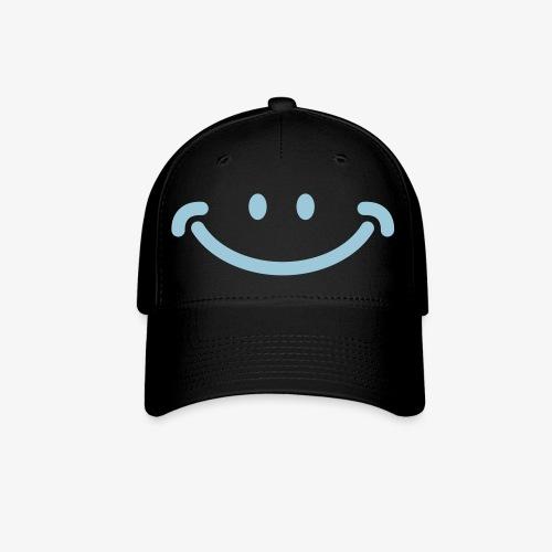 Happy Mug - Baseball Cap