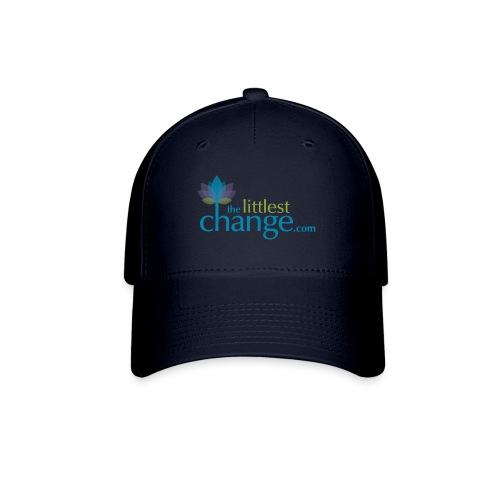 Anything is Possible - Baseball Cap