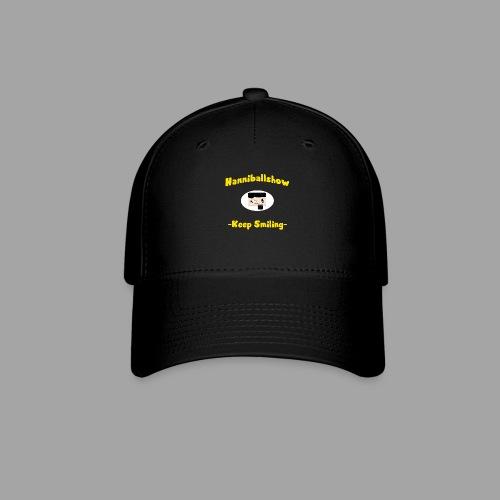 Hanniballshow - Baseball Cap