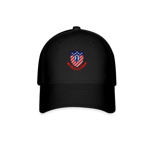 ussranger - Baseball Cap