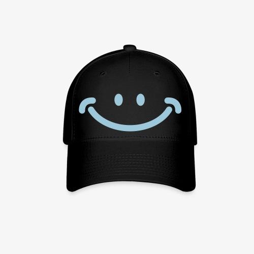 Happy Leggings - Baseball Cap