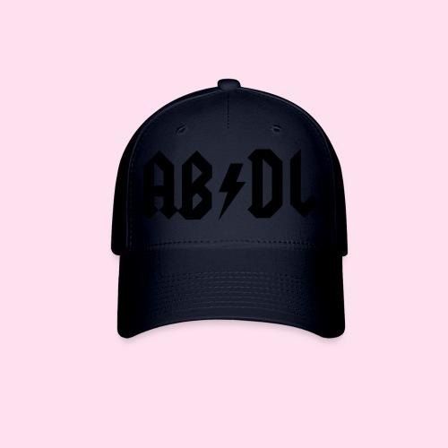ABDL Rock - Baseball Cap